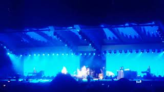 The Rolling Stones - Just Your Fool - LIVE@Stadtpark Hamburg, Germany 2017-09-09