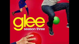 Glee - Survivor / I Will Survive [Preview]