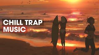 [Chill Trap] Feki - Thankful