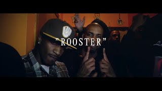 Bump & Nolimit Mello • Rooster | [Official Video] Filmed By @RayyMoneyyy