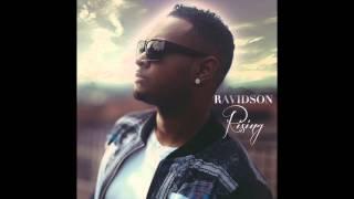 Ravidson - Deixa Tocar [Audio]