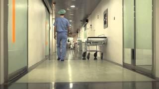 Operación Reducción de Pecho | Dr. Junco, Clínica Cirugía Estética Barcelona
