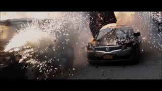 Good Life - G Eazy ft Kehlani Official trailer Fate of Furious 8 (2017)