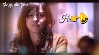 KHAAB (Female Version) AKHIL Ft. PARMISH VERMA || Asees Kaur|| Most Romantic Punjabi Song