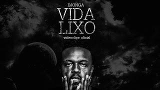 Djonga - Vida Lixo (Prod. DogDu Beat$)