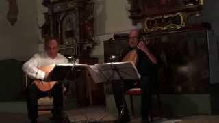 Si tantos monteros - Vilancete - anónimo - Cancioneiro de Lisboa