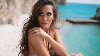 MILENA CERANIC - Jeftino (OFFICIAL VIDEO 2017) NOVO
