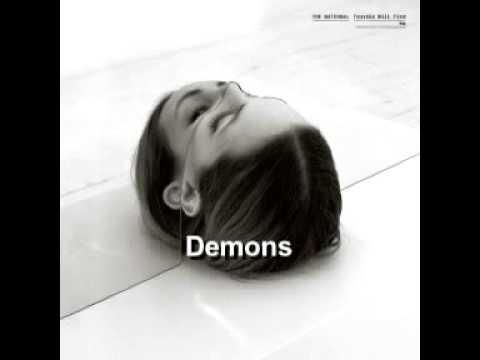 the-national-demons-snoop37