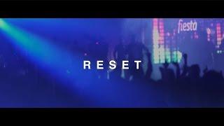 Reset 2016