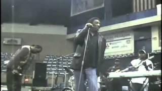 Bobby Byrd - I know you got soul..live 2006.flv