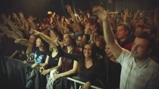 KALIBER 44 - Rok podniesionych w górę rąk [OFFICIAL VIDEO]