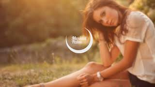 Lana Del Rey - Summertime Sadness (Malato Remix)
