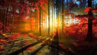 Hallelujah (Shrek) (Piano & Violin Version) [HD]