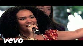 Mariene De Castro - Samba Pras Moças