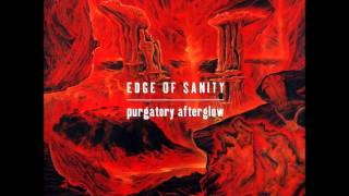 Edge of Sanity - Black Tears