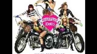 Pussycat Dolls- I Hate This Part (Live Remix Version) w /download Link