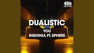 Insignia (Feat. Sphere) (Original Mix)