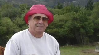 ANTONIO EGEA ( ME VA.  ME VA.) RUMBA FLAMENCA .