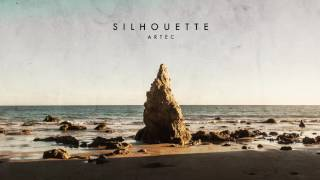 Artec - Silhouette (feat. Mike Irving)