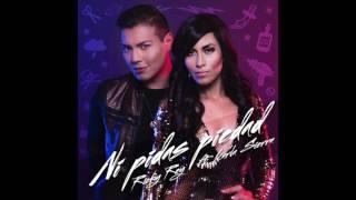 """Ricky Rey ft. Karla Sierra - """"NI PIDAS PIEDAD"""" MUSIC VIDEO"""