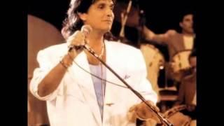 Roberto Carlos - Emoções - ( Ao Vivo Canecão - 1988 )