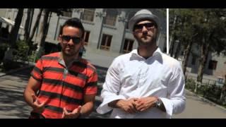 NAREK METS HAYQ feat. MIKO EREVANSKI / VAY AMAN