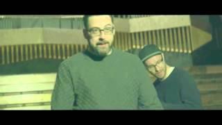 Mark Forster feat. Sido - Au Revoir (MagicMadeVideo edition)