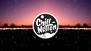The Chainsmokers - All We Know ft. Phoebe Ryan (Said The Sky Remix)