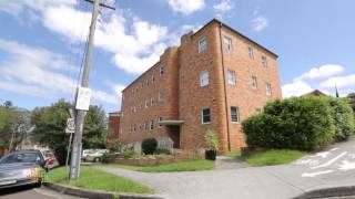 Cunninghams Property - Andrew Lutze - 6/2 Fairlight Crescent Fairlight
