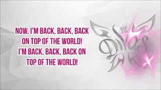 WWE Total Divas On Top of the World Theme song Lyrics