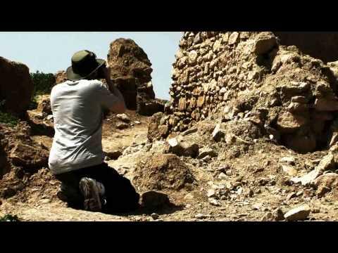 Photography in Morocco, Taroudant – authenticadventures.co.uk