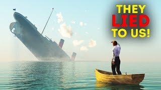 Trump Sings Titanic ( My Heart Will Go On ) by Celine Dion width=