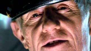 Halo: Anniversary Tribute