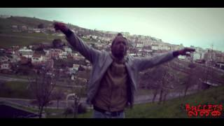 Fred Kuker - Rap Sujo (Official Video)