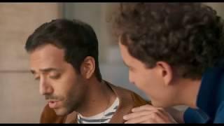 Sposami, Stupido! - Non Bevo Alcolici - Clip dal Film | HD
