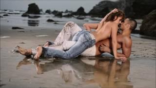 Milena - Fall In Love (Pop)