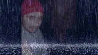 Jmen cu Samir-Ploua