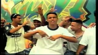 Nicky Jam -  Cuerpo de campeona