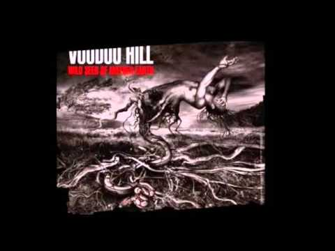 voodoo-hill-my-eyes-dont-see-it-migas-cardoso