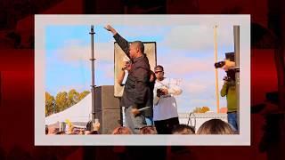 J-STALIN LIVE AT THE SALINAS CAR SHOW 2012