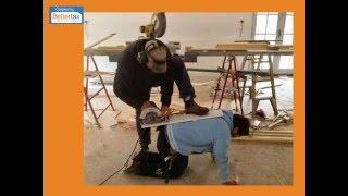 Don't Try This At Work - Health & Safety Fails