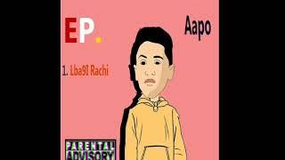 XX  Savage ///  Lba9i Rachi /// EP. Aapo  Prod. (Tower x Juanko x Marzen)