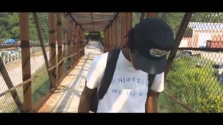 Lockedown Ft. Cj TheFLii - Nameless (Official Music Video)