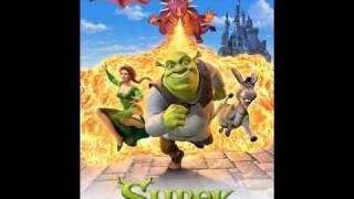 Shrek Bso 01-Fairy Tale