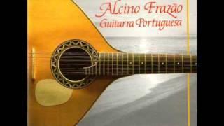 """Alcino Frazão - """"Canção de Alcipe"""""""