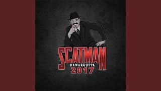 Scatman 2017