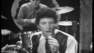 "Tom Jones - I Gotta Know - ""The Beat Room"" Show (1964)"