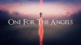 AMV//Neon Genesis Evangelion - One For The Money