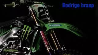 motocross motivação/Rodrigo braap✔