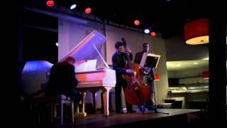 Eventersi - The Flinstones - HD audio
